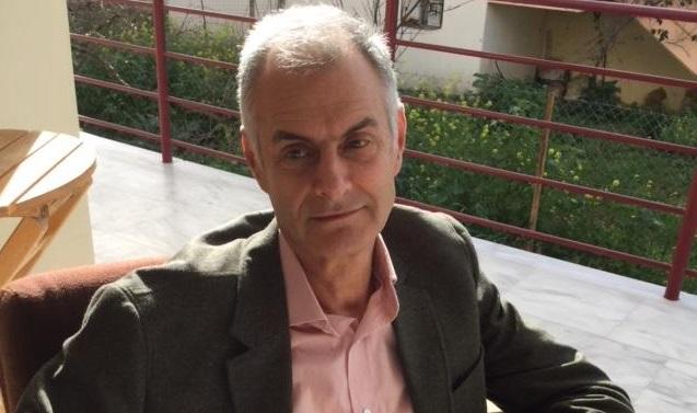Γ.Γκιόλας: Η συρρίκνωση του ΚΕΣΦ (Κεντρικού Επιστημονικού Συμβουλίου Φυλάκων)  οδηγεί στην απαξίωση του