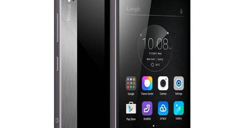 Lazada Phone Review 2017 NewLenovo Vibe Shot