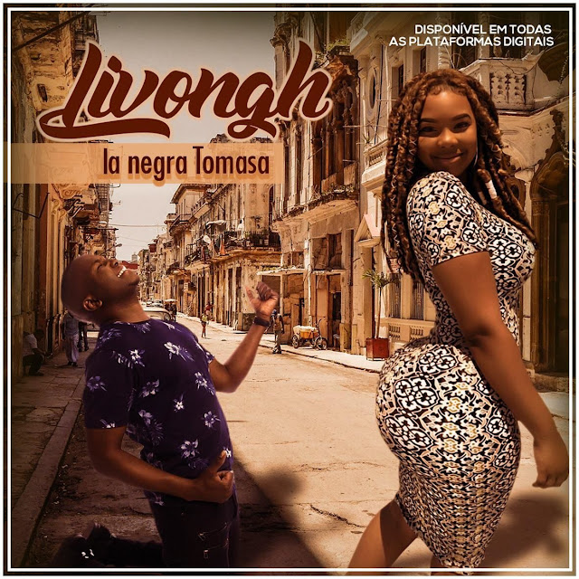 https://hearthis.at/hits-africa/livongh-la-negra-tomasa-kizomba/download/
