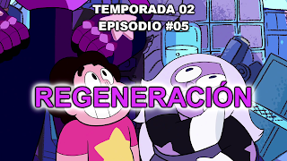 http://www.dailymotion.com/video/x3f0ims_steven-universe-espanol-espana-2x04-cartas-de-amor-1080p-hd-sin-marcas_tv