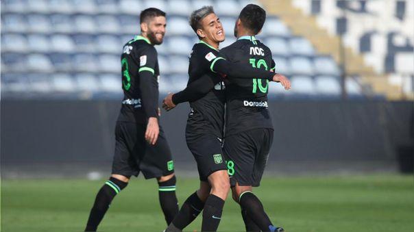 Previa Deporte Gol Peru En Vivo Alianza Lima Vs Cusco Fc Online Hoy En Directo Fecha 9 Liga 1