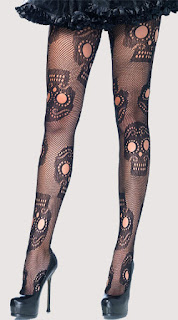 http://www.stockingstore.com/Net-Pantyhose-w-Sugar-Skull-Design-p/la9982.htm