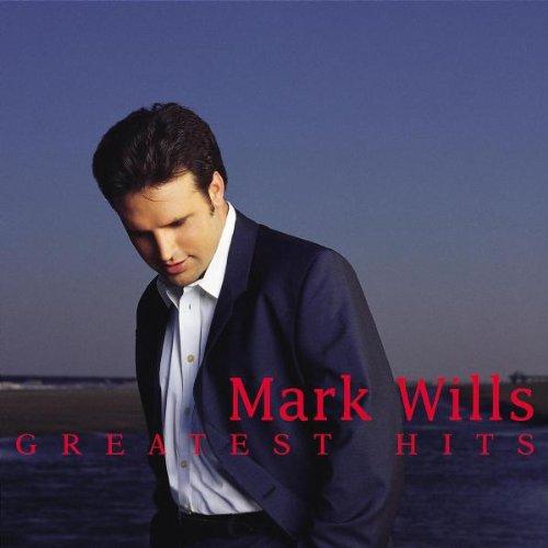 Don T Laugh Me Mark Wills