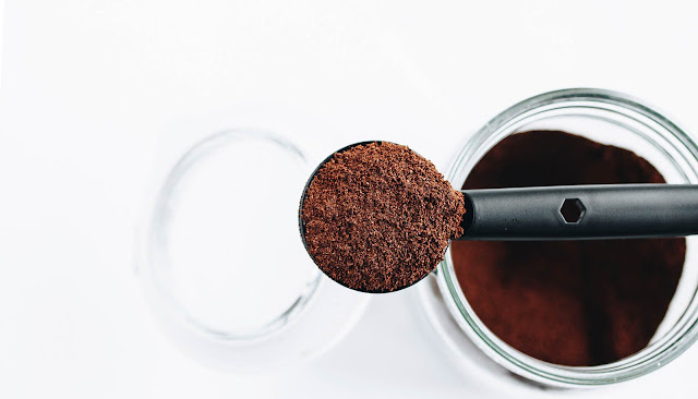 Pre ground coffee beans for machine   Is Pre-Ground Coffee Ever Better Than Freshly Ground?