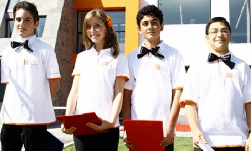 Aumentará 12% presupuesto para educación en Armenia