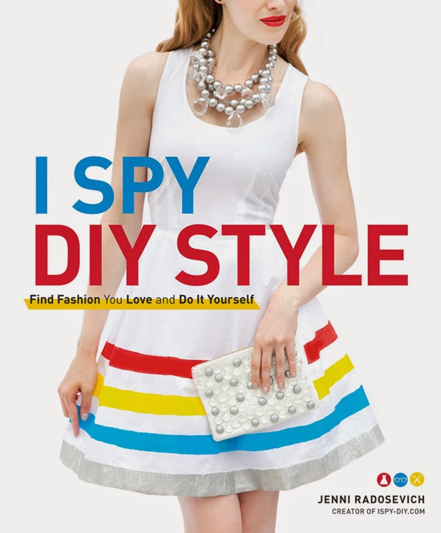 https://yourlibrary.bibliocommons.com/item/show/1066283101_i_spy_diy_style