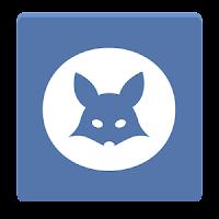 Waterfox Browser