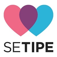 Setipe: Aplikasi Dating Untuk Smartphone (Android, iOS & Windows)