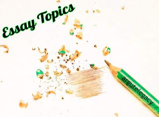 http://argutelegacy.blogspot.com/2018/06/essay-topics-list-1.html