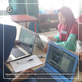 MURAH | +62 852-8022-9200 | Program Magang Bisnis Online Berbayar 6 Hari