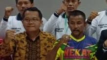 62 Club Sepak Bola Tebo Akan Berebut Piala Askab PSSI Tebo