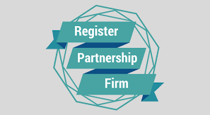 How to Register a Firm in Ghana Successfully