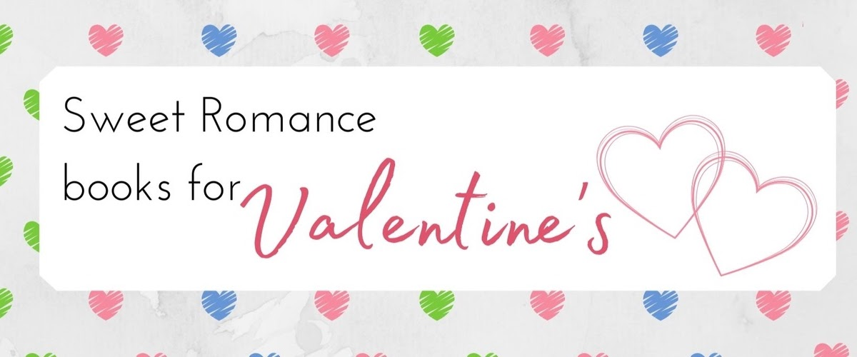 Find new series or try free samples with all the #Romance novels you need, including #contemporaryromance #SweetRomance