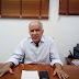 """Joãozinho sobre distribuição de merenda para alunos durante quarentena: """"Estamos providenciando"""""""