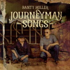 Banty Holler: Journeyman Songs
