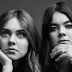 Now Playing: First Aid Kit – 'Ruins'