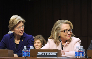 Hillary Clinton's VP Shortlist Has leaked. Here Are The Pros And Cons Of Each