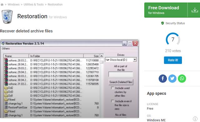 15-programas-softwares-de-recuperacao-de-dados-gratis-para-recuperar-arquivos-fotos-e-videos-excluidos