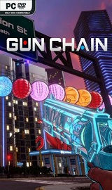Gun Chain pc free download - Gun Chain-PLAZA