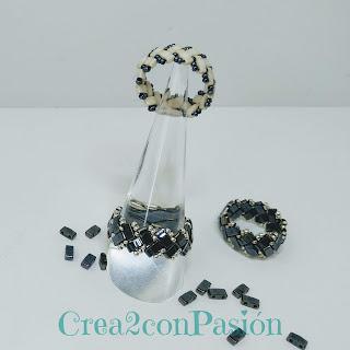 Anillos-zig-zag-half-tila-beads-de-crea2-con-pasión-composición-final