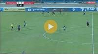 مشاهدة مبارة بيرميدز المصري ونكانا الزامبي بالكونفيدرالية بث مباشر