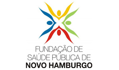 FSNH Novo Hamburgo abre concurso público para diversas vagas