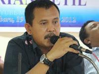 Kepala ULP Siak Terkesan Bungkam, KIP Riau: Penggunaan APBD Wajib Transparan!