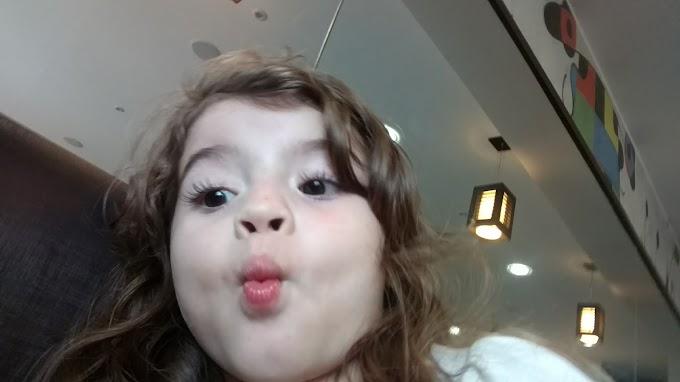Beijos - Duda Pereira