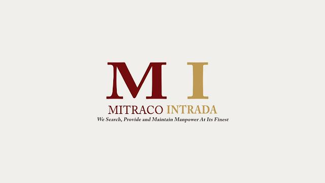 Lowongan Kerja PT Mitraco Indrada Penempatan Serang, Lebak dan Pandeglang