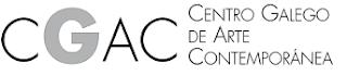 https://cgac.xunta.gal/