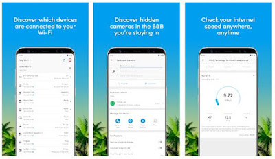 5 Best Android & iOS Apps To Find Devices Connected To Your Wi-Fi