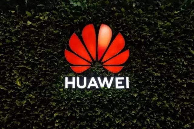 Huawei luncurkan program baru untuk dukung pendidikan di Indonesia