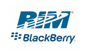 Sejarah BlackBerry di Indonesia
