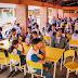 Projeto Asas do Saber oferece 150 vagas para conclusão do ensino médio em Porto Velho