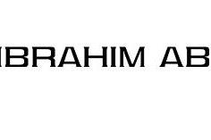 Lowongan PT Ibrahim Abdullah Budi Mulia Pekanbaru November 2018