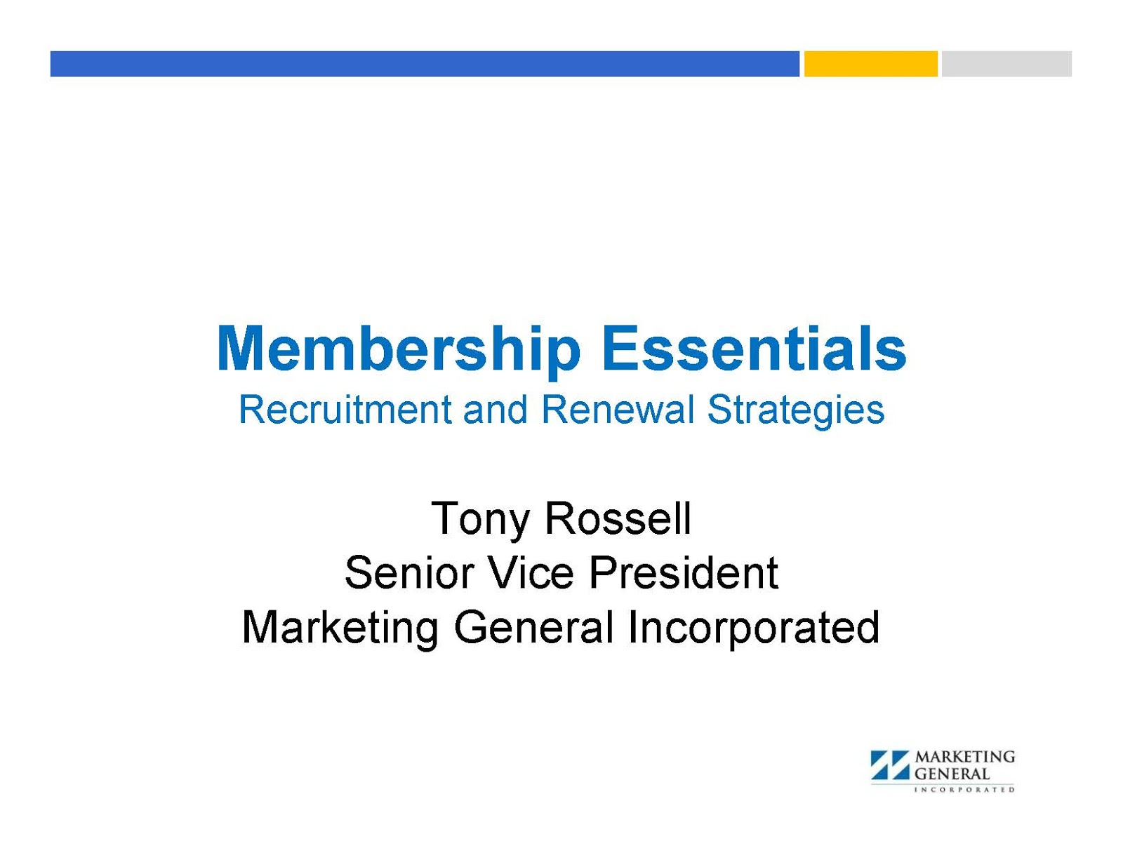 membership recruitment Tpea invites you to participate in 3 for 20, our 2018-2019 member recruitment  program it's easy to participate: for every three new members you recruit, you'll.