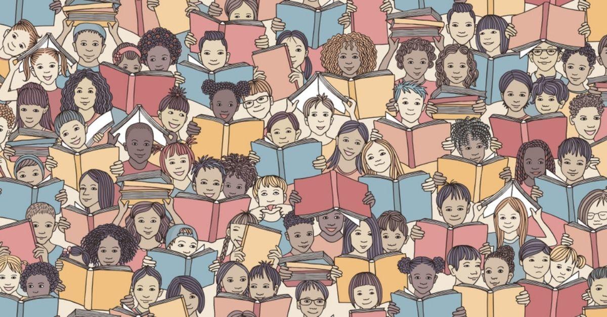 تطبيق أبجد يتيح للمستخدمين قراءة 700 كتاب مجاناً
