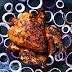 A Punch of Patiala Flavours at Feast, Sheraton Hyderabad Hotel Gachibowli