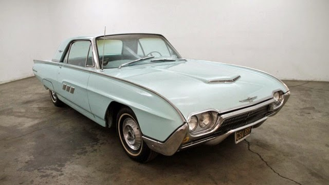 Hennemusic The Clash Joe Strummer S Car Up For Auction On Ebay
