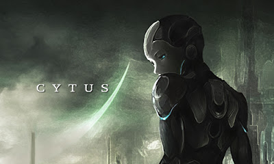 لعبة Cytus مهكرة مدفوعة, تحميل APK Cytus, لعبة Cytus مهكرة جاهزة للاندرويد, Cytus apk