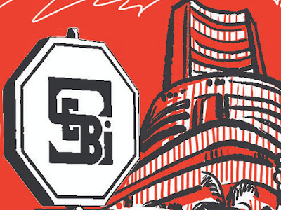 SEBI Regulated Forex Brokers in India