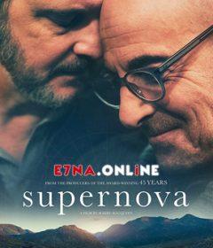 فيلم Supernova 2020 مترجم
