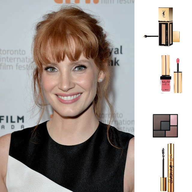 Get_the_look_Jessica_Chastain_01