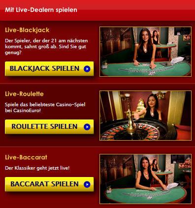 casino spiele paypal
