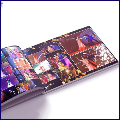 वेडिंग फोटो बुक्स और एल्बम 3