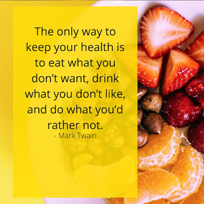 101+ Best health Quotes about inspirational,time,money and wellness in 2020 |sharequotation