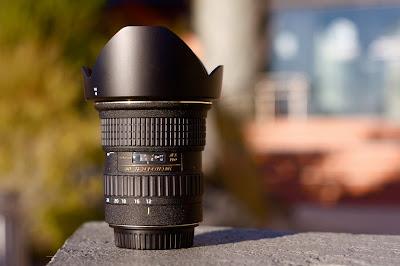 Tokina 12-24mm f/4