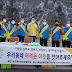 철산2동 지역사회보장협의체, 하절기 복지사각지대 발굴 캠페인 실시