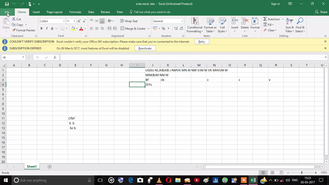 Ctrl How To Add A Password To A Excel File