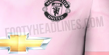 uk availability f950f e9a8d Sale Manchester United Kits